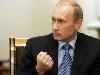 Путин и тень Первого Майдана