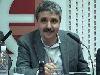 Володимир Кулик: Політтехнологи влади перейшли від замовчування до дискредитації