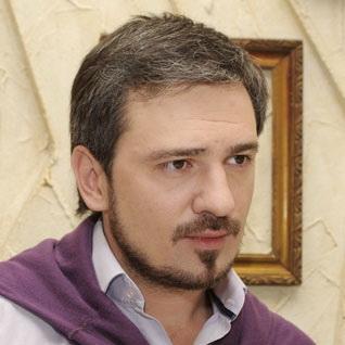 У ток-шоу «Стосується кожного» буде новий ведучий – Дорофеєв запускає інший проект