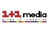 Група «1+1 медіа» запускає жіночий телеканал «Бігуді»