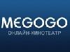 Онлайн-кінотеатр Megogo представив додаток для iPhone і IPod Touch