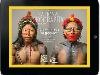 «National Geographic Україна» запустив iPad-версію
