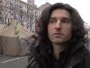 «Укрзалізниця» звільнила веб-редактора за коментар у Facebook на підтримку Євромайдану