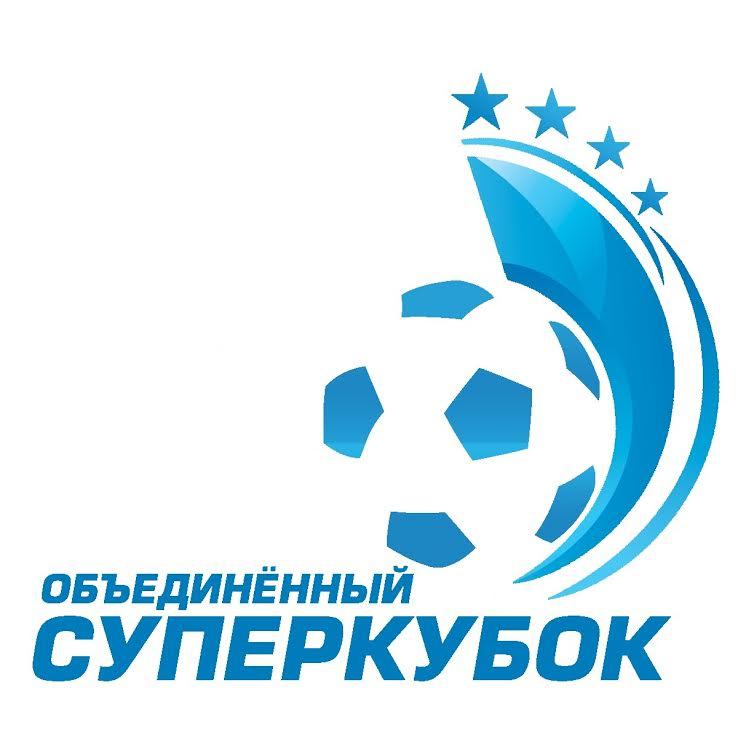 «Футбол 1» та «Футбол 2» покажуть Об'єднаний Суперкубок 2014