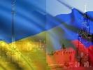 Евромайдан и евроинтеграция Украины в российской политике и в зеркале российского телевидения