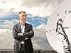 Борис Ложкин: Рекламный рынок в 2014 году вырастет на 7-8%