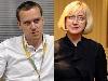 Марина Миргородская и Иван Букреев: Рынок подойдет вплотную к уровню 2008 года