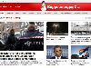 «Корреспондент. нет» – розчарування року