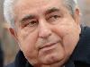 Кіпрський канал показав новорічне звернення не того президента