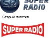 Super Radio вливається в UMH Group