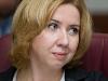 2013 став найгіршим для свободи слова в Україні за останні 11 років - ІМІ