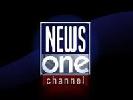 Вадим Рабинович продав телеканал News One регіоналу Євгену Мураєву