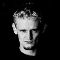 У Житомирі втретє напали на Владислава Пучича