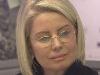 Ганна Герман пропонуватиме переголосувати закони Колесніченка-Олійника