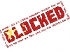 Анализируем проект постановления Кабмина о блокировке сайтов: «как отключить интернет» в действии