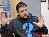 Редактор Ukrstream.tv Костянтин Ігнатчук: «У ніч 11 грудня наша трансляція допомогла зібрати людей на майдані»
