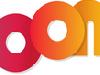 Zoom перезапустять у вересні  - канал конкуруватиме не з «Інтером», а з інтернетом