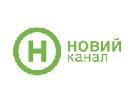 У Дніпропетровську «антимайданівці» розбили камеру оператору Нового каналу (ВІДЕО)