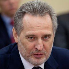 Власник «Інтера» закликає шукати реальних результатів у переговорах влади та опозиції