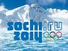 Відкриття Олімпіади на Першому коментуватимуть Терехова та Лазуткін
