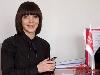 Генпродюсер канала «Бигуди» Елена Товстенко: «Выбрали название, которое имеет исключительно женскую характеристику»