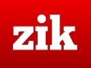 Навесні ZIK запускає проект розслідувань та етно-талант-шоу і відкриває київську студію