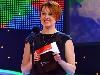 Катерина Котенко: Не бачу жодної кореляції між каналом-транслятором «Телетріумфу» і кількістю нагород