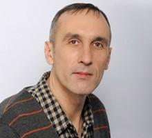 Володимир Тихий став експертом програми І3