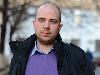 Главный редактор-инсайдер Сергей Щербина: «Всю ответственность за опубликованную на Insider информацию несу я»