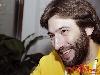 Денис Кубряк: «Европу плюс» угрожали сжечь из-за марафона с «Громадским радио»