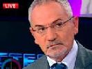 На 5-му каналі вийде спецвипуск «Шустер live» (ВІДЕО)