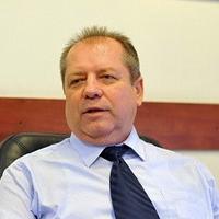 Комітет свободи слова вимагає звільнення директора телеканалу «Рада» Ігоря Толстих