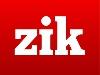 Телеканал ZIK показує події в Криму через включення кримськотатарського каналу ATR