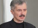 Колектив Держкомтелерадіо просить Томенка підтримати кандидатуру Червака на посаду голови (ДОКУМЕНТ)