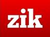 ZIK розпочинає співпрацю з Deutsche Welle