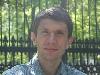 Психолог Сергій Богданов: На Майдані журналісти психологічно могли постраждати більше за інших