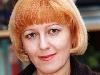 Валентина Самар: Найкращою допомогою журналістам Криму буде масовий приїзд колег