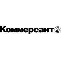 «Коммерсантъ-Україна» закрили через спроби цензури з боку російських видавців