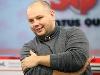 Экс-главред «Коммерсанта» Валерий Калныш: Мы пришли к решению запускать новый проект только после того, как был найден инвестор