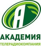 Директор одеської телекомпанії «Академія» втік – мовник змінює редакційну політику