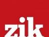 Телеканал ZIK запускає новий проект «Інсайдери. Під прикриттям»