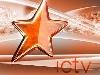Другий сезон «Четвертої вежі»  на ICTV почне виходити 1 квітня