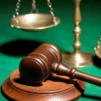 Провайдери зобов'язані негайно вимкнути чотири російські канали за рішенням суду – Нацрада