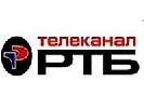 Сайти Рівненської ОДТРК, які атакував «Кіберберкут», відновили роботу