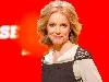 Олена Сибірякова: The 7th Sense – це шоу, де переможе не найрозумніший, а людина, яка відчуває ситуацію