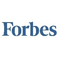 Forbes підтвердив відкликання ліцензії в UMH Group