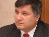 Аваков: Дискредитацією Євромайдану в ЗМІ керував Захарченко через керівника медіахолдингу «Контакт» Зубрицького