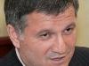 Аваков доручив активізувати досудові розслідування нападів на журналістів