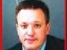 Віктор Зубрицький підтверджує керівництво медіахолдингом «Контакт», але заперечує координацію «тітушок»