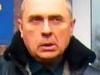 Активіста і журналіста Василя Сергієнка знайшли закатованим у лісі на Черкащині